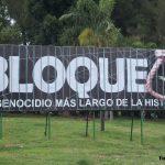La Habana, ruta por Cuba por libre