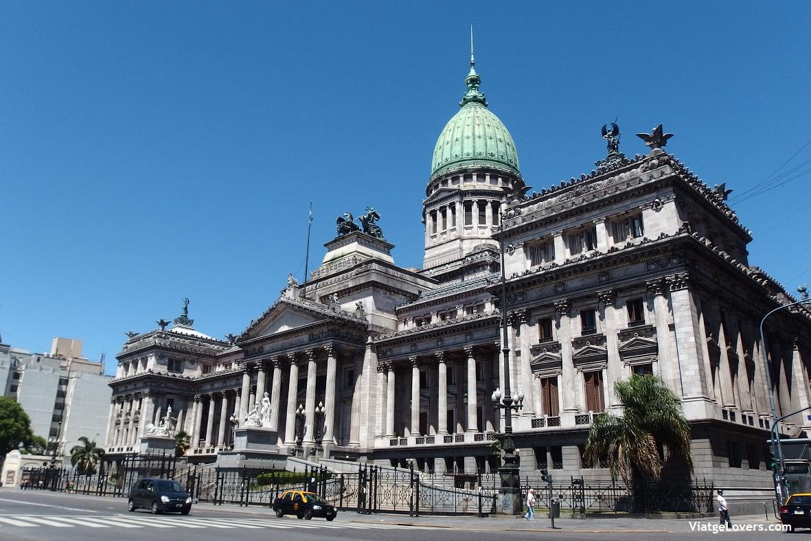 Argentina -ViatgeLovers.com