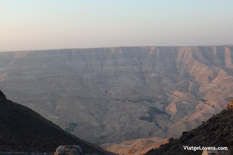 Al Karak -ViatgeLovers.com