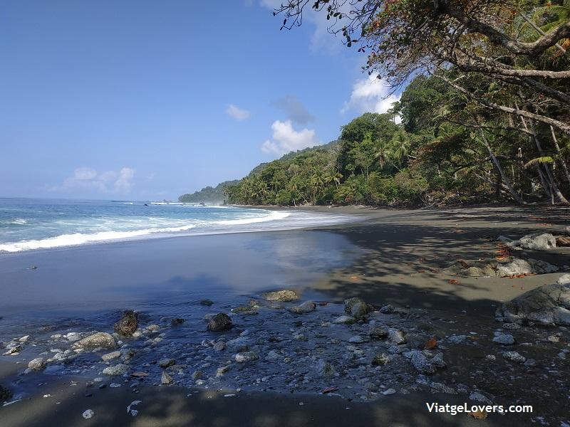 Ruta por Costa Rica -ViatgeLovers.com