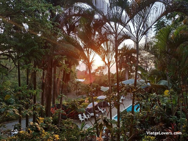 Manuel Antonio, Costa Rica -ViatgeLovers.com