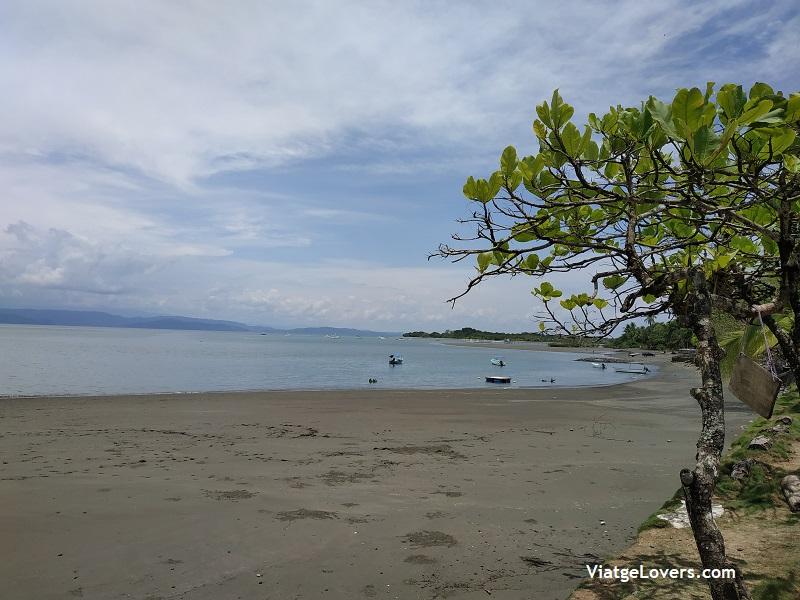 Puerto Jiménez, Costa Rica -ViatgeLovers.com
