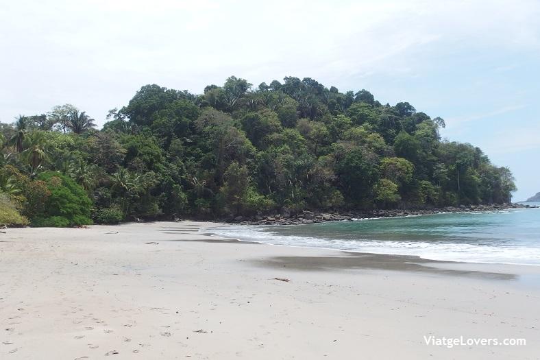 Costa Rica -ViatgeLovers.com