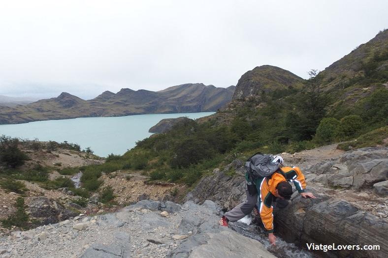 Torres del Paine, Patagonia -ViatgeLovers.com