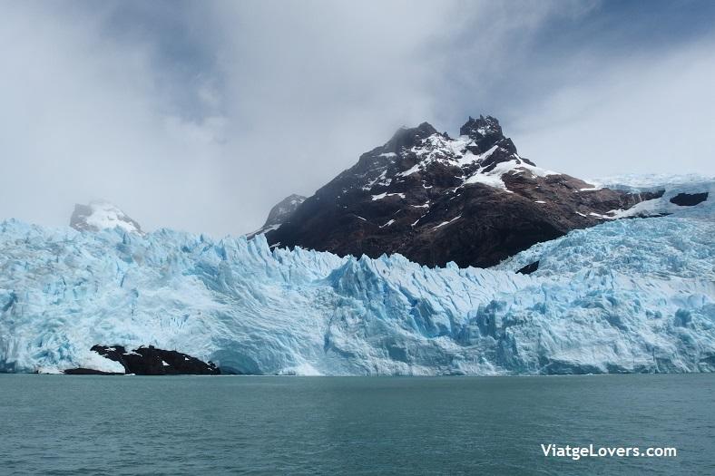 Patagonia -ViatgeLovers.com