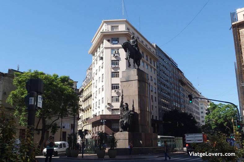 Buenos Aires -ViatgeLovers.com