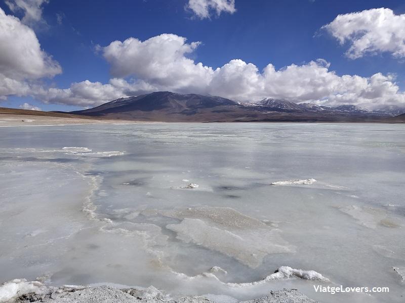 Eduardo Avaroa, Bolivia -ViatgeLovers.com