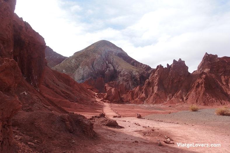 Atacama -ViatgeLovers.com