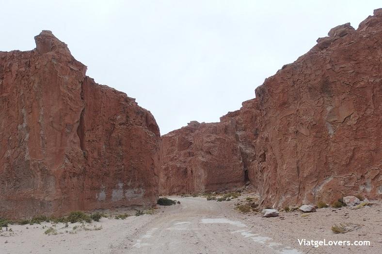Italia Perdida, Bolivia -ViatgeLovers.com