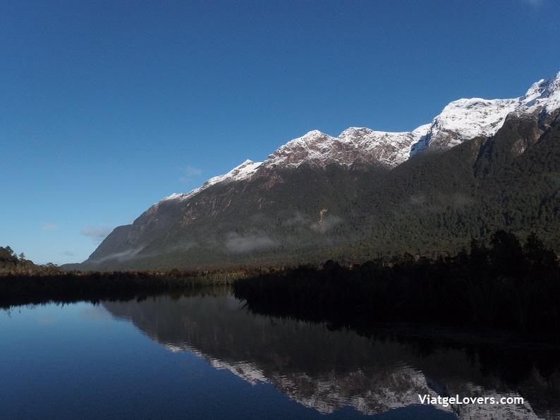 Milford Sound -ViatgeLovers.com