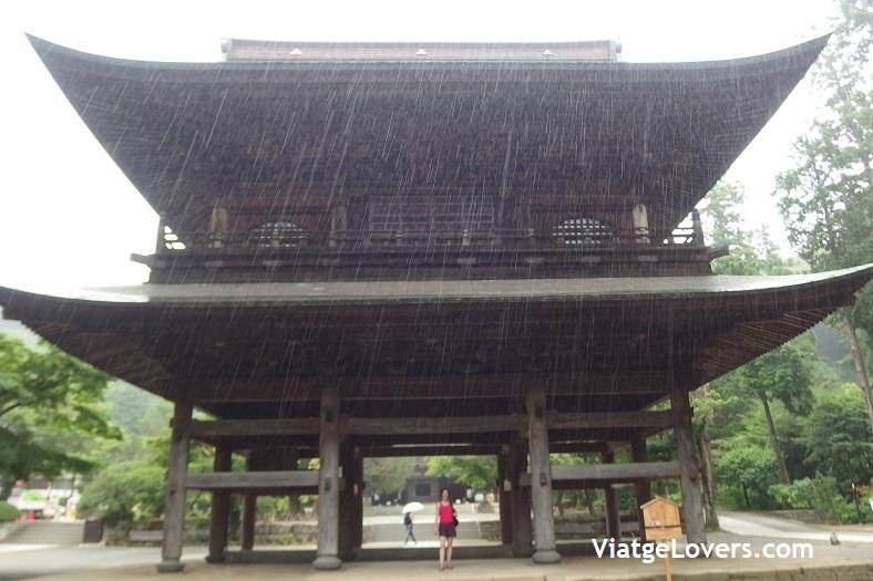 Engaku-ji. Kamakura. Japón -ViatgeLovers.com