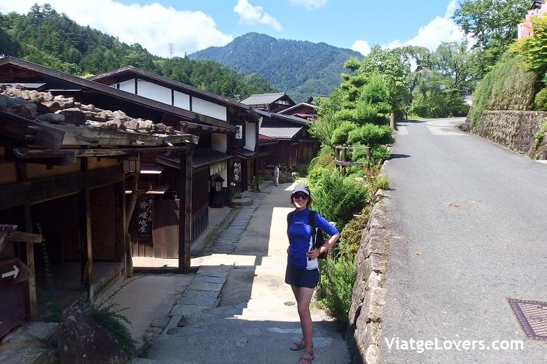 Japón -ViatgeLovers.com