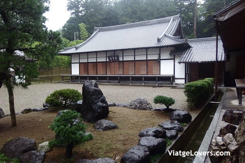 Matsushima. Japón -ViatgeLovers.com