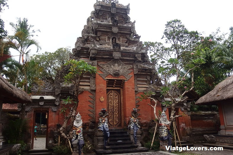 Ubud -ViatgeLovers.com