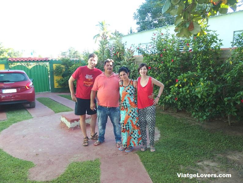Cuba -ViatgeLovers.com