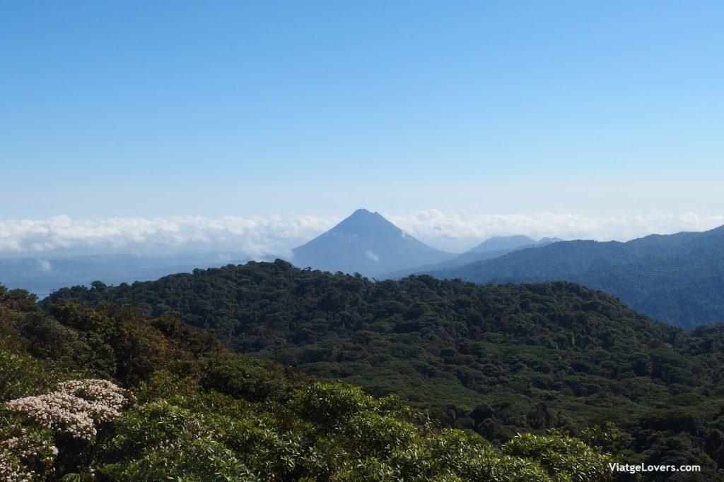 Santa Elena, Costa Rica -ViatgeLovers.com