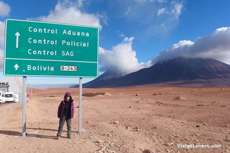 Eduardo Avaroa, -ViatgeLovers.com