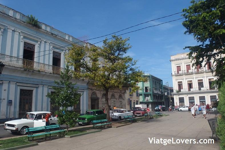 Matanzas. Cuba -ViatgeLovers.com