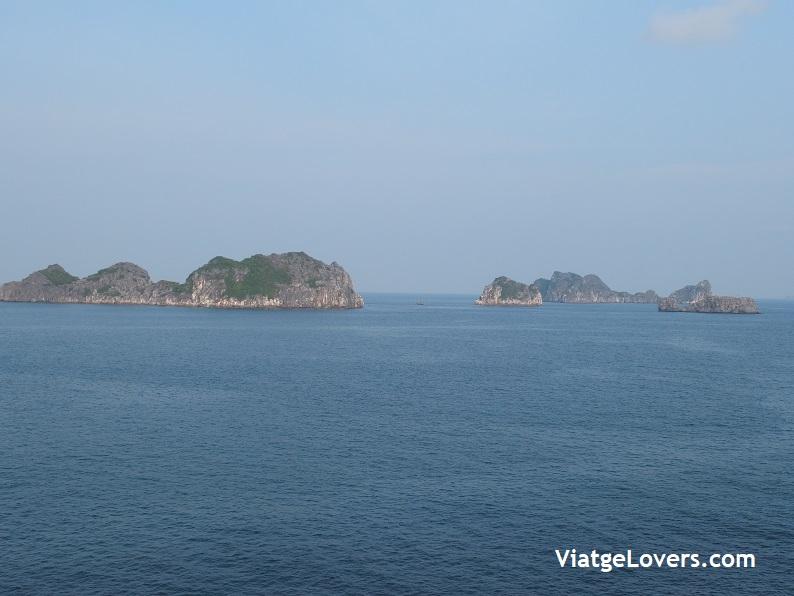 Vietnam -ViatgeLovers.com