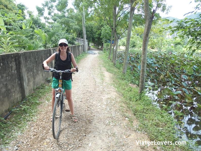 Vietnam. -ViatgeLovers.com
