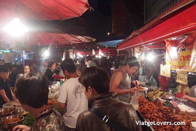 Tailandia -ViatgeLovers.com