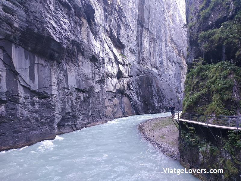 Suiza -ViatgeLovers.com