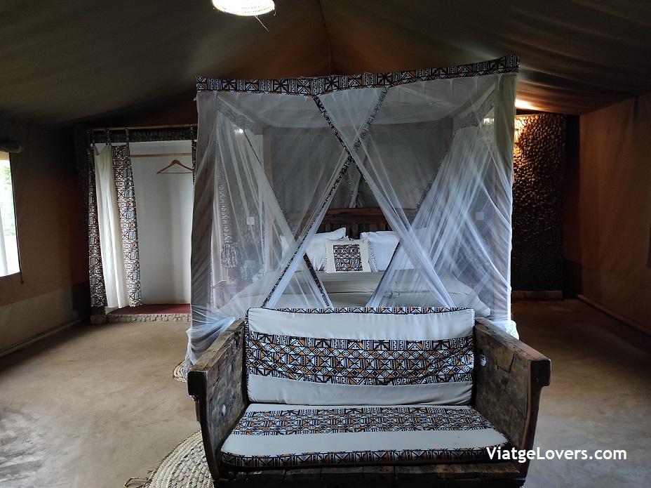 Tarangire -ViatgeLovers.com